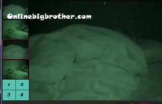 BB13-C3-9-14-2011-2_48_44.jpg | by onlinebigbrother.com