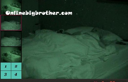 BB13-C1-9-9-2011-1_48_41.jpg | by onlinebigbrother.com
