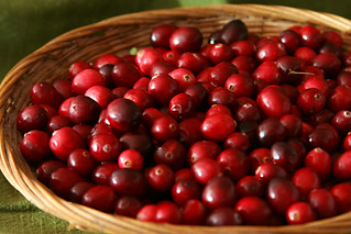 port cranberries 4 | by crumblycookie