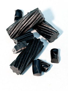 Black Licorice: Trick or Treat? | by The U.S. Food and Drug Administration