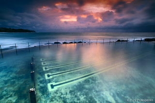 Ocean Baths | by -yury-