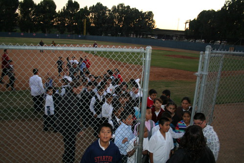 Young Scholars Program 12-09-2011 239 | by Baseball 4 All