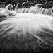 Outflow (v2)