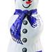 Gubor Snowman