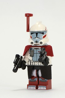 Elite Trooper from 9488 | by hmillington