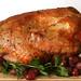 salt roast turkey 7