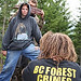 forest-crimes-IT-cathedral-grove