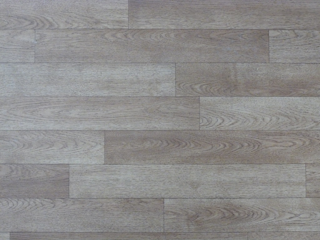 Wood effect lino floor pattern this photograph shows for Wooden floor lino