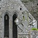 The Rock of Cashel 05