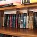 Day 27: Books