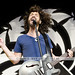 Soundgarden - Big Day Out 2012