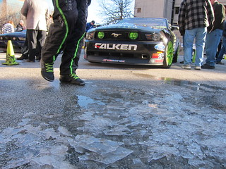 Scion Nor Cal and Gittin Smoke Show St Louis Jan 2012 244 | by jrodeffect