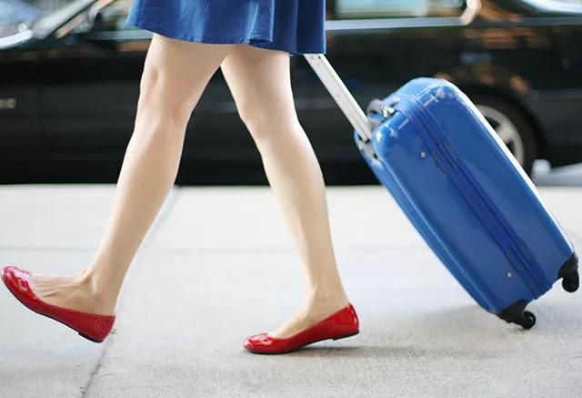 Những lưu ý an toàn khi đi du lịch nước ngoài