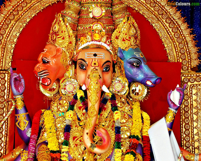 Lord-ganesh-high-resolution-wallpapers-03