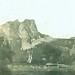 Rockies. Mt. Burgess