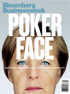 Poker Face | by bizweekdesign