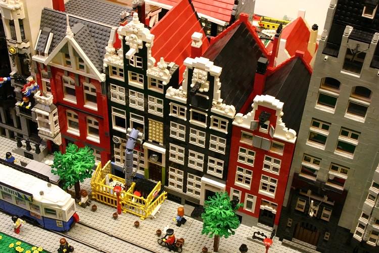 pj_bosman 2007-02-24 Amsterdam grachtenpanden 0005 | Flickr