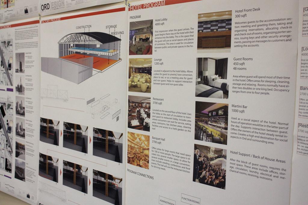 downtown hotel development ord nebraska flickr. Black Bedroom Furniture Sets. Home Design Ideas