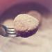 349.365: the pan de polvo