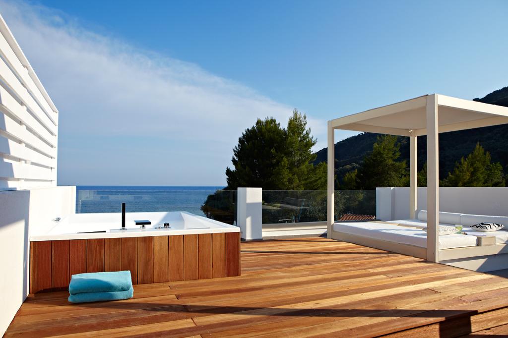Hotel Jobs Mallorca