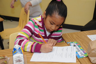 Thornton - Lake Forest Elementary School - Dec 5, 2011 079 | by USDAgov
