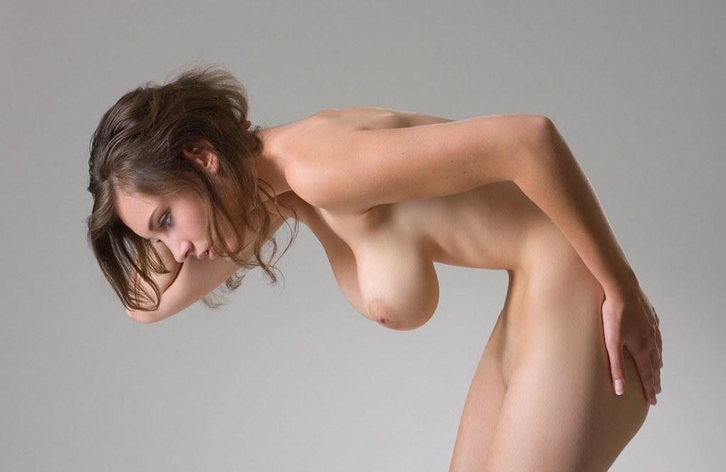 Для просмотра порно фото