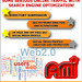 SEO Flyer Low Res FINAL