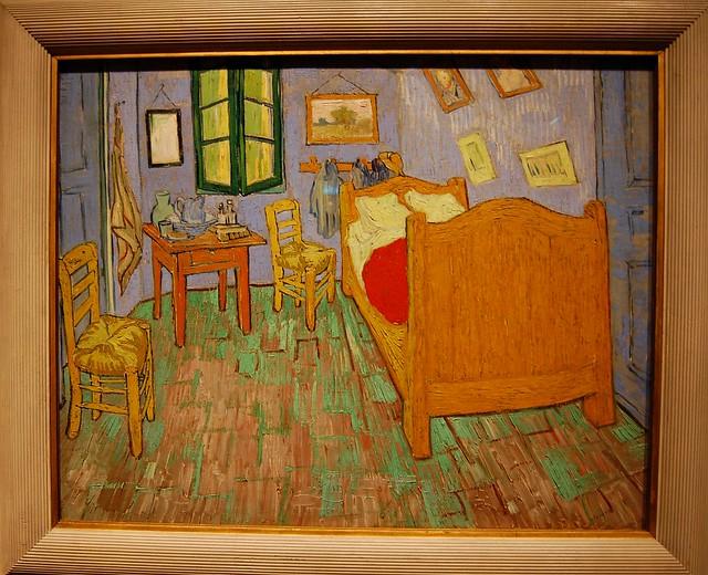 octonauts bedroom wallpaper