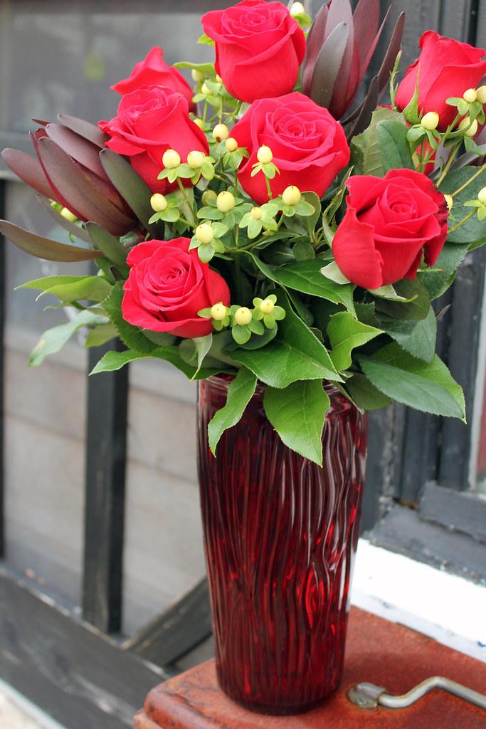 Floral Designer Jobs Las Vegas