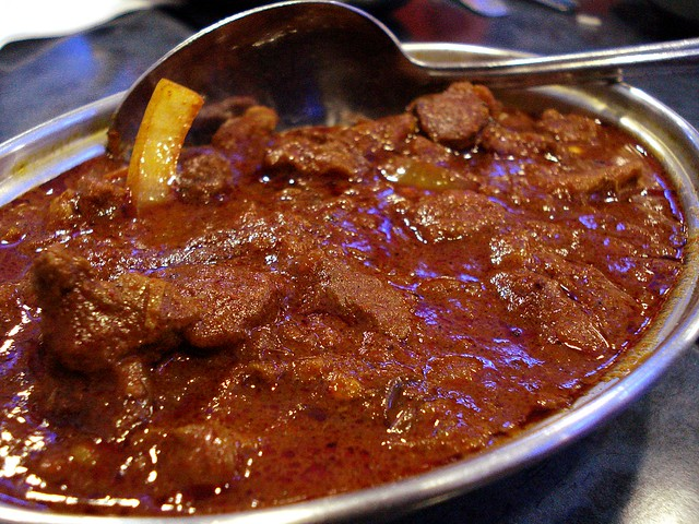 Aurangabad Food Recipes