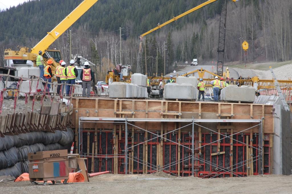 Cms Construction Management : Cms focus construction management services plett road to