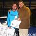 Ennio Chemes 2 tercer puesto padel Campeonato Provincial Absoluto