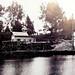 Kingsbridge, Harlem River, about 1875