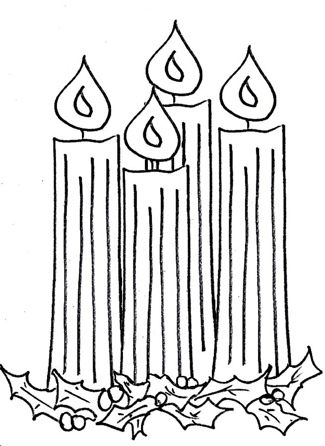 furthermore  in addition Christmas Tree Printable besides  as well  as well hanukkah sentences writing practice besides  furthermore christmas balls1 additionally  besides Dibujos Coronas Navide C3 B1as 9 together with 6398051349 fb9de02310 b. on christmas candles coloring pages for kindergarten