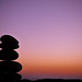 Sunset Rocks - Explored!