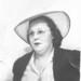 Margaret Murphy-Leonhart