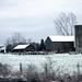 Farm - 365 07-12-2011
