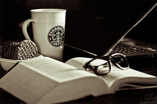 Good Morning        # Explore 2011/12/12 | by Mohammed Almuzaini © محمد المزيني