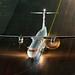 OY-RTB Cimber Air ATR ATR-72-201
