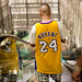 Paterno_Lakers 02