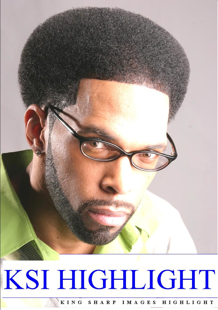Black Ice Hair Spray >> How To Become A Barber This Is Not Black Ice Hair Spray Flickr