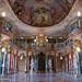 Monastery Wiblingen II