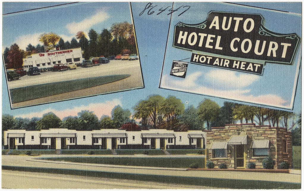 Quality Hotel And Suites Airport East Etobicoke On Mp P