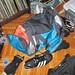 20120122 My bag runneth over