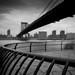 Dumbo,Brooklyn (NYC) #2