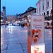 Verona, Città dell'Amore