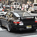 GT2 in NYC