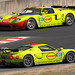 iRacing - Ford GT