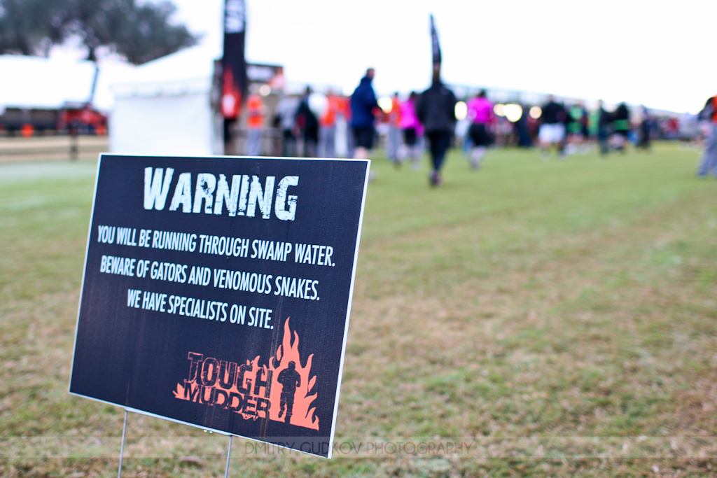 Tough Mudder Florida 2011  Dmitry Gudkov Photography Www. Undertale Signs Of Stroke. Instant Messaging Logo. Thanksgiving Lettering. Ornate Logo. Depot Logo. Red Label Stickers. Easy Watercolor Lettering. Living Room Signs