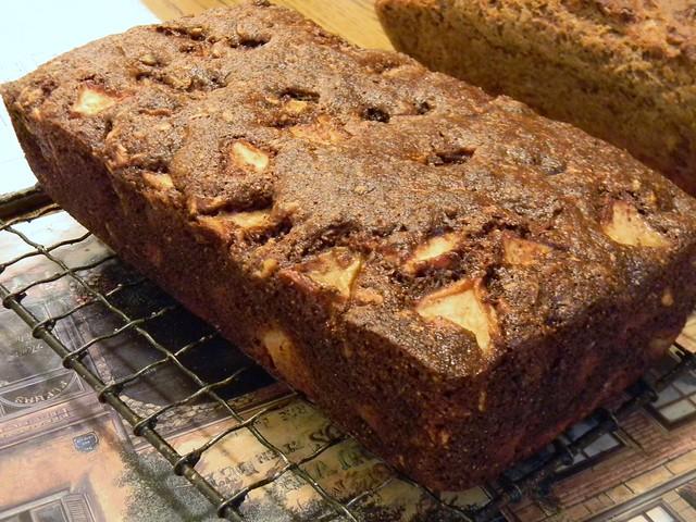 Fat Tenderizes The Gluten In Cakes